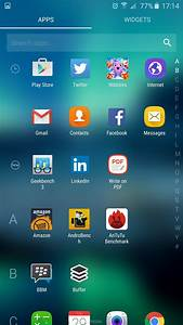 Microsoft Updates Arrow Launcher for Android with New ...