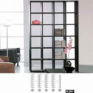 POMBAL DIY Systme D39tagres Sur Mesure TEMAHOME