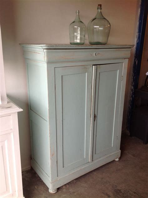 oude meidenkast zo mooi authentic furniture binnen