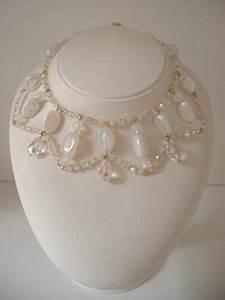 un createur de bijoux fantaisie et mariage a decouvrir With bijoux fantaisie mariage