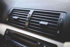 Ac Auto : air conditioner not blowing cold air causes and solutions ~ Gottalentnigeria.com Avis de Voitures
