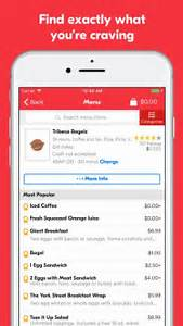 Best food delivery apps | iMore
