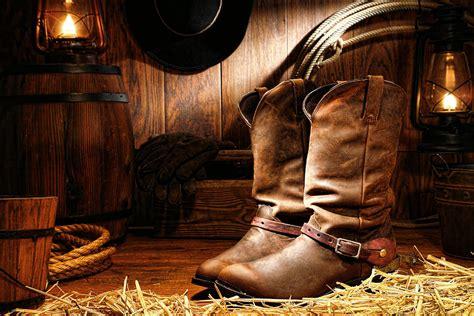 Cupcakes N Cowboy Boots