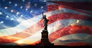fourth of july history traditions and symbols of american independence inc plan usa