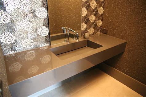 bath texas custom granite