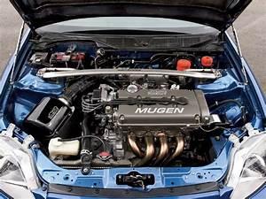 Modificaciones Esenciales Para Tu Honda