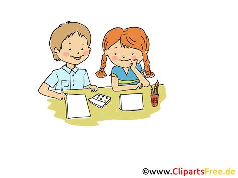 foto de Coloriage dessins gratuits Maternelle clipart gratuit