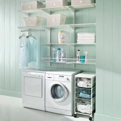 organizing a small laundry room operation organization professional organizer peachtree city newnan fayetteville senoia