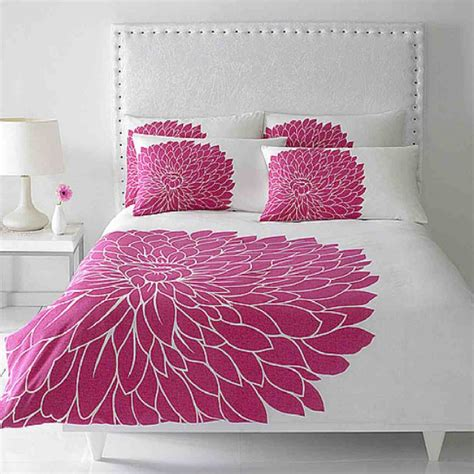 Bedroom Design Pink Colour by Fantastic Decorating Tips With Pink Color My Decorative
