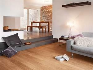 Wohn Schlafzimmer Kombinieren : elektrische fu bodenheizung ist perfekt f rs bad energie fachberater ~ Orissabook.com Haus und Dekorationen