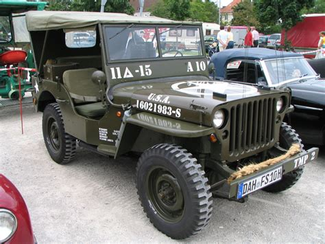 Ee  Jeep Ee   Wikipedia