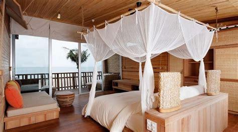 d馗o chambre romantique 16 chambres décorées dans un style romantique