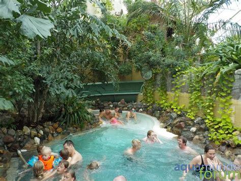 aqua mundo forum maak het aqua mundo van center parcs de eemhof zwembad van het jaar en win