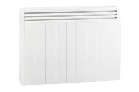 radiateur electrique chambre radiateur électrique pour la chambre