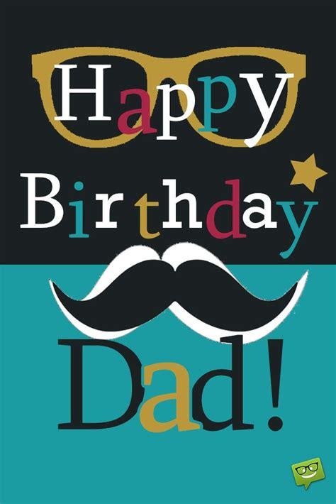 happy birthday dad happy birthday dad happy birthday