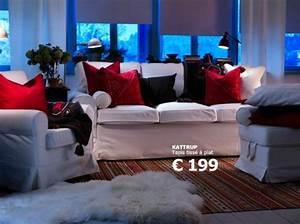 Ikea Tapis Salon : tapis ikea le feu et la glace 10 photos ~ Premium-room.com Idées de Décoration