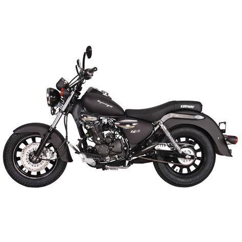 buy sell motorcycles ignition keeway superlight 125 efi ltd avon motorcycles bristol