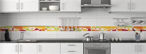 frise cuisine sticker frise ustensiles de cuisine stickers cuisine