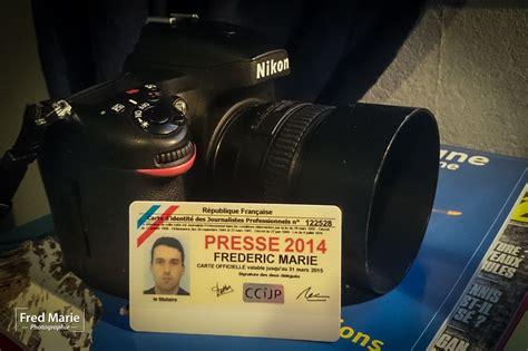 Comment Obtenir La Carte En by Reporter Blogueurcomment Obtenir La Carte De Presse
