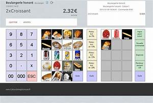 logiciel paysagiste gratuit en ligne veglixcom les With logiciel 3d maison gratuit en ligne