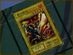 Best Rex Raptor Deck by Yu Gi Oh Episode Guide
