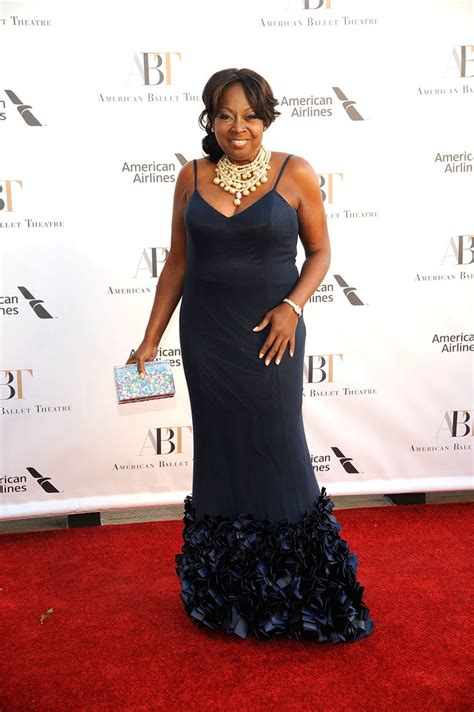 star jones evening dress evening dress lookbook