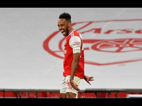 Arsenal beat City in FA Cup semi | Sports | Jamaica Gleaner