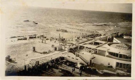 file pikiwiki israel 2778 tel aviv port 1933 4 נמל תל אביב 1933 4 jpg wikimedia commons