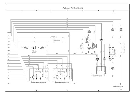 1997 S10 Engine Diagram by 2001 Chevrolet Truck S10 P U 4wd 4 3l Fi Ohv 6cyl Repair