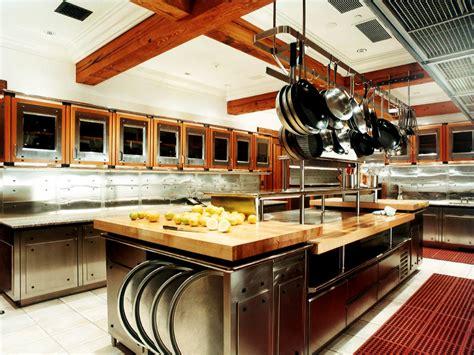 catering kitchen design ideas modern kitchen restaurant kitchen design pictures kitchen