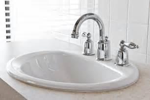installing delta kitchen faucet смеситель для раковины выбор и самостоятельная установка
