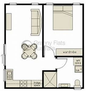 1000+ images about Small Space Floor Plans on Pinterest