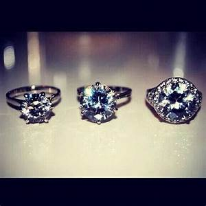 Awful of promise ring engagement ring wedding ring set for Promise engagement wedding ring set