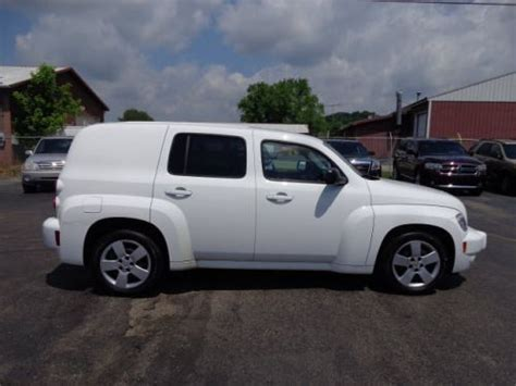 2010 Chevrolet Hhr Ls by Sell Used 2010 Chevrolet Hhr Ls In 30 Harrison