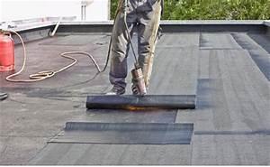 toit terrasse comment gagner des m2 en exploitant sa With comment faire etancheite terrasse