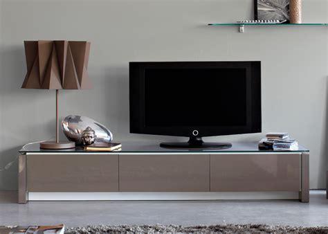calligaris mag tv bench midfurn furniture superstore