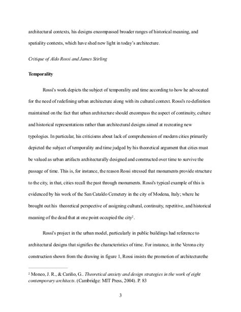 My stat lab homework answers cover pages for essays apa research essay on genetically modified food research essay on genetically modified food research essay on genetically modified food