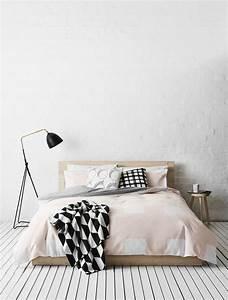 Stehlampe Skandinavisches Design : skandinavisches design 120 stilvolle ideen in bildern ~ Orissabook.com Haus und Dekorationen