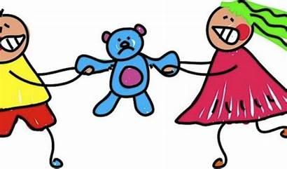 Sibling Rivalry Children Solving Problem Cbc Alyson
