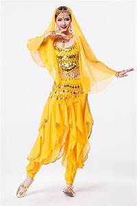 bollywood costumes for women With robe pour femme avec du ventre