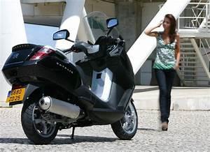 Scooter Peugeot Satelis 125 : essai peugeot scooter metropolis infos 75 ~ Maxctalentgroup.com Avis de Voitures