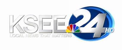 Meet Team Ksee24 Anchors Whd Flare Yourcentralvalley