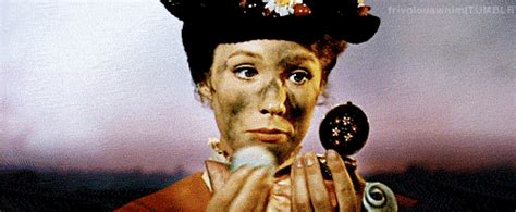 mary poppins quotes mary poppins news