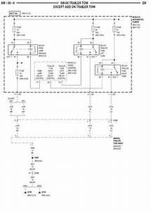 2003 Dodge Ram 1500 Ignition Wiring Diagram : pin on truck wiring ~ A.2002-acura-tl-radio.info Haus und Dekorationen