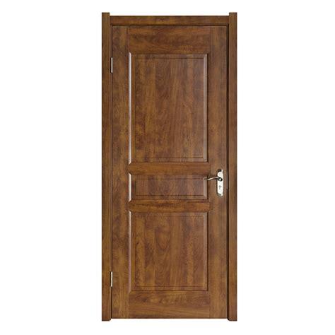 porte en bois de chambre porte en bois de chambre 14 commercial bois chambre