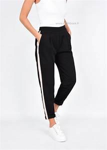 Pantalon A Pince Homme : pantalon a pince ~ Melissatoandfro.com Idées de Décoration