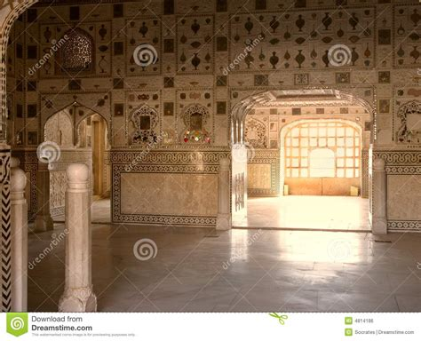 muslim architecture  india stock photo image