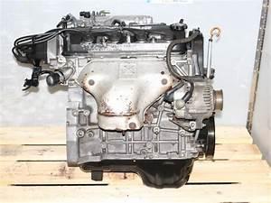 Honda Accord  Prelude F20a  F23a  F22b Vtec Motors  U0026 Non