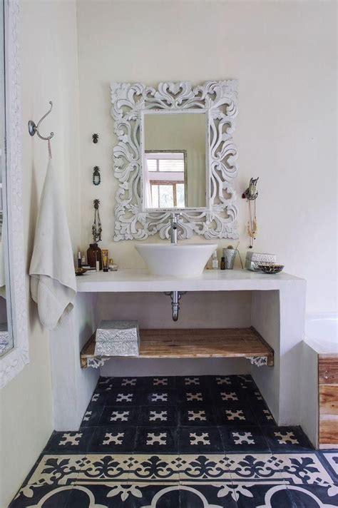 cortinas para duchas de baño m 225 s de 25 ideas incre 237 bles sobre ducha de nicho en