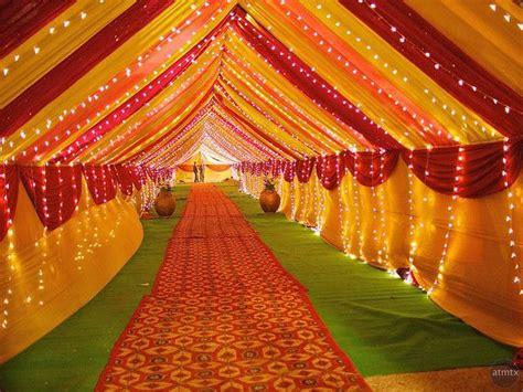 epingle par   wedding france sur mariage indien